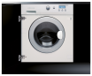 DE DIETRICH DLZ714W lave-linge