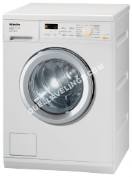 lave-linge MIELE W 5964 WPS