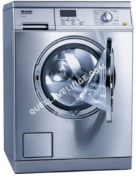 lave-linge MIELE PW 5065 AV
