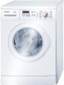 BOSCH WAE24270FF
