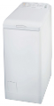 ELECTROLUX EWT126215W