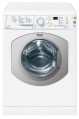 HOTPOINT MAXI ECO9F149